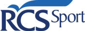 RCS_Sport
