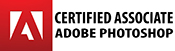 adobe-certified-small