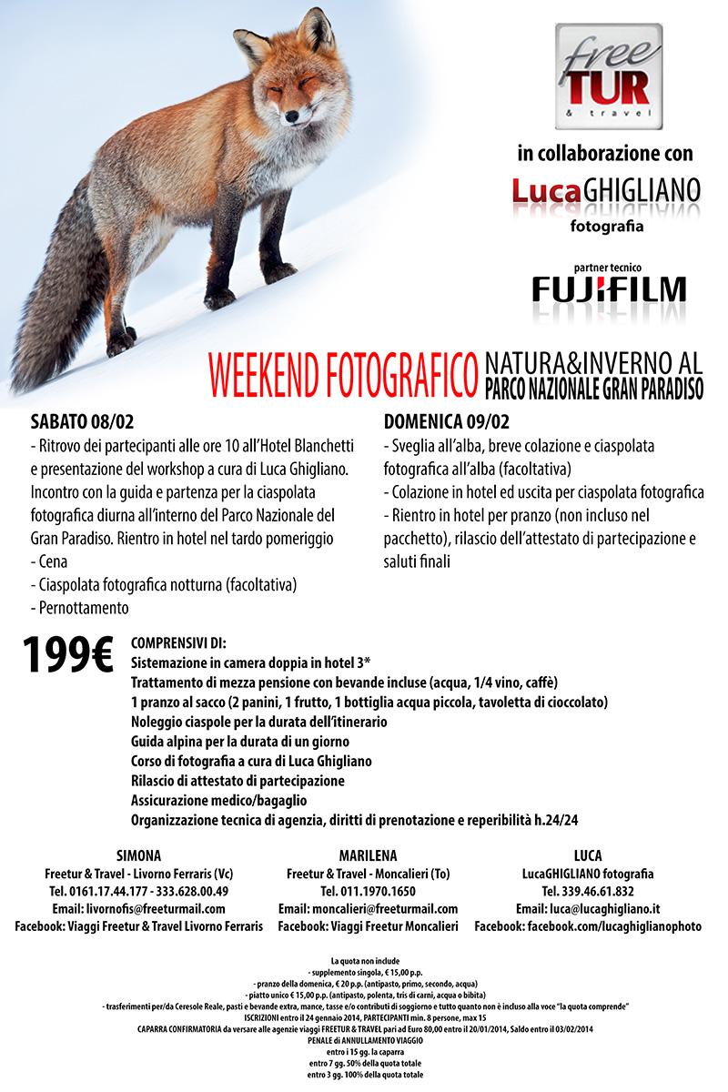 volantino-corso-freetur-a4-small1