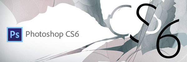 Adobe-Photoshop-CS6-Beta-Features-Overview