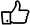 facebook-button-i-like-it-