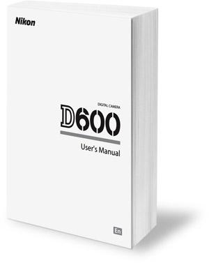 nikon-d600-manual